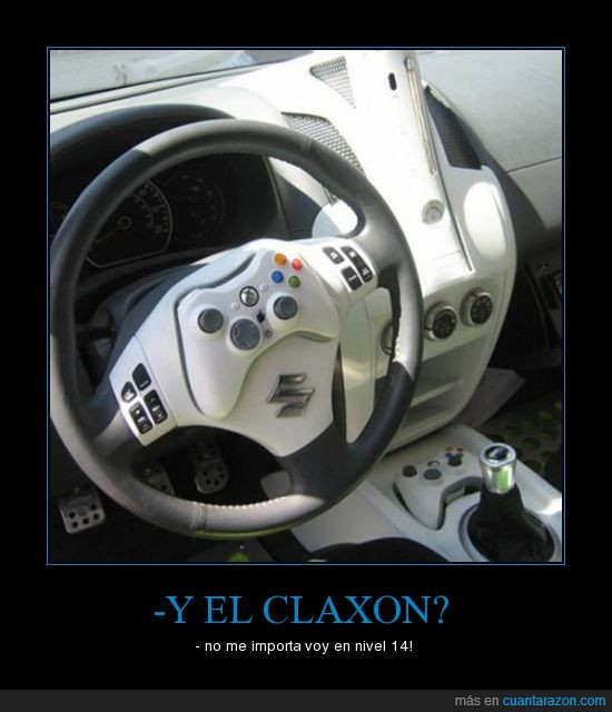 auto,friki,games,juegos,tunning,video