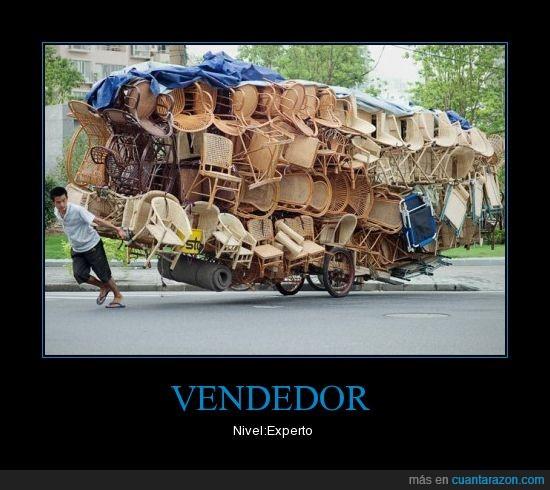asia,sillas,transporte,vender