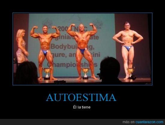 competición,culturismo,musculos