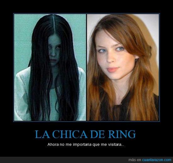 actualmente,chica,ring