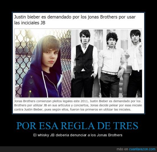 jb,jonas brothers,justin bieber,wtf