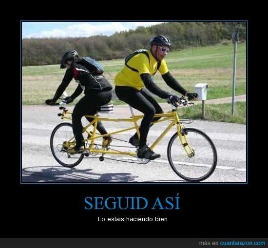 bici,doble,lol