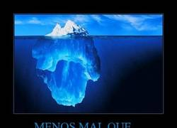 Enlace a MENOS MAL QUE...