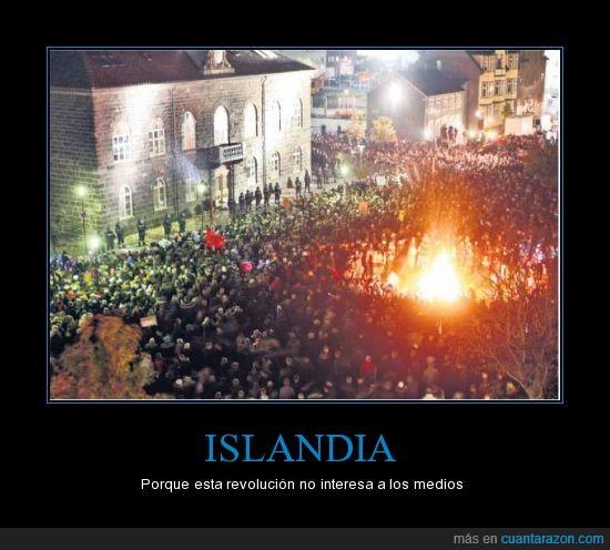 comunicación,islandia,medios,revolución