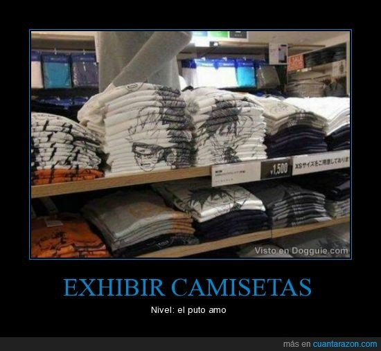 camisetas,realidad,vendedor,win