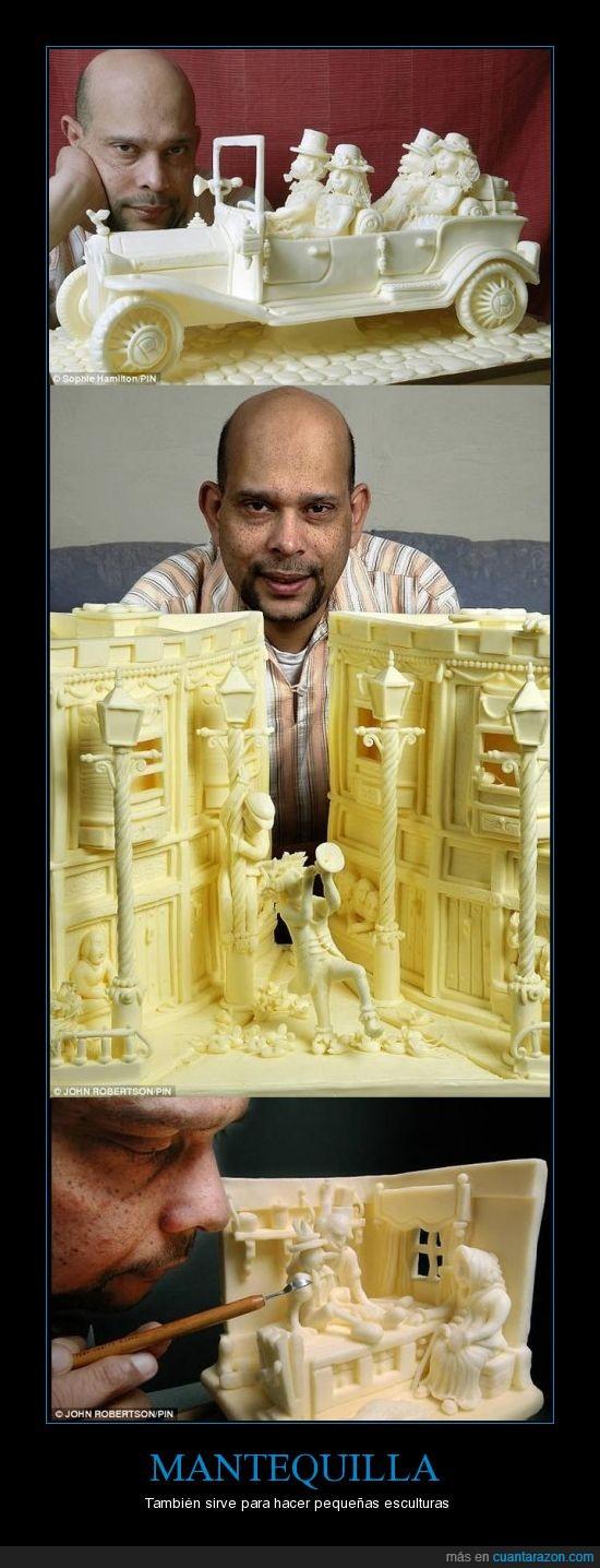arte,comida,esculturas,figuras,realidad,win
