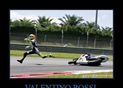Enlace a VALENTINO ROSSI