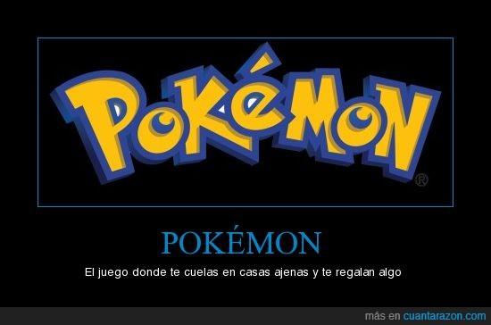casas,juegos,pokemon,videojuego