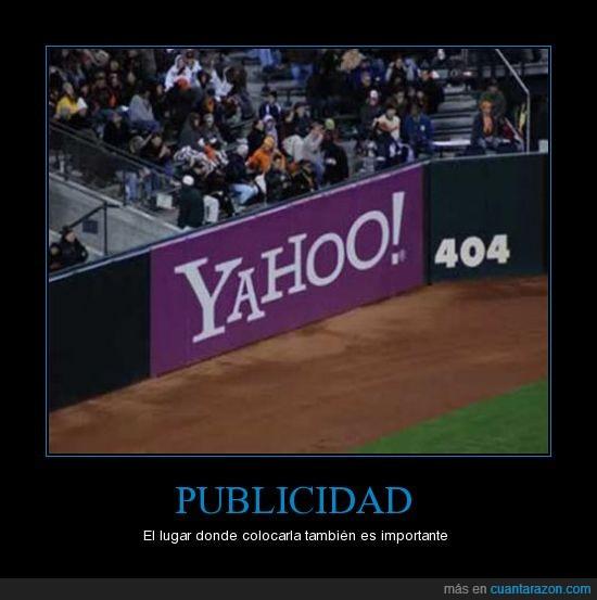 404,error,internet,Yahoo