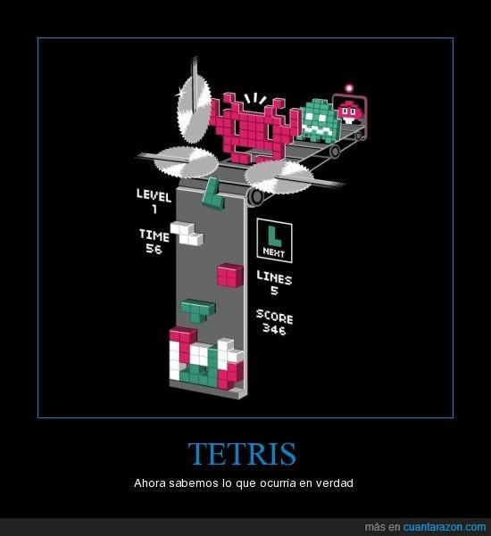 bloques,piezas,Tetris