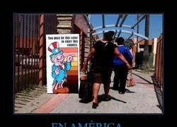 Enlace a EN AMÉRICA