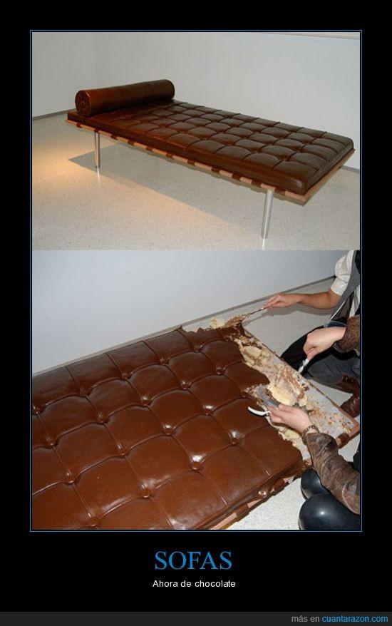 buena,chocolate,delicioso,pastel,pinta