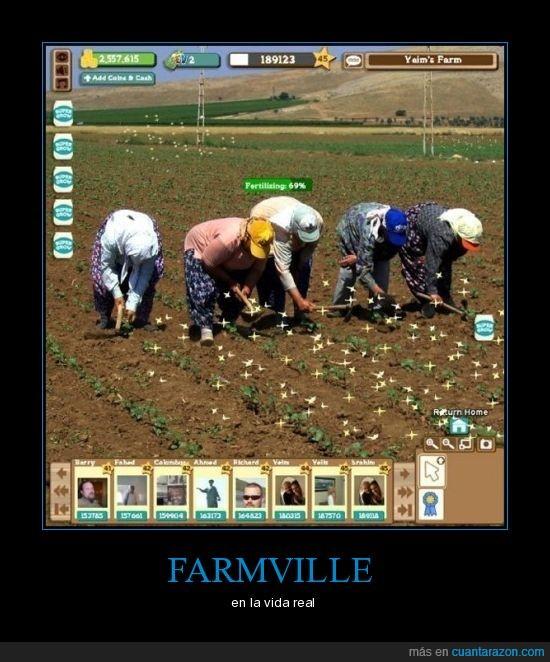 facebook,farmville,granja,juegos