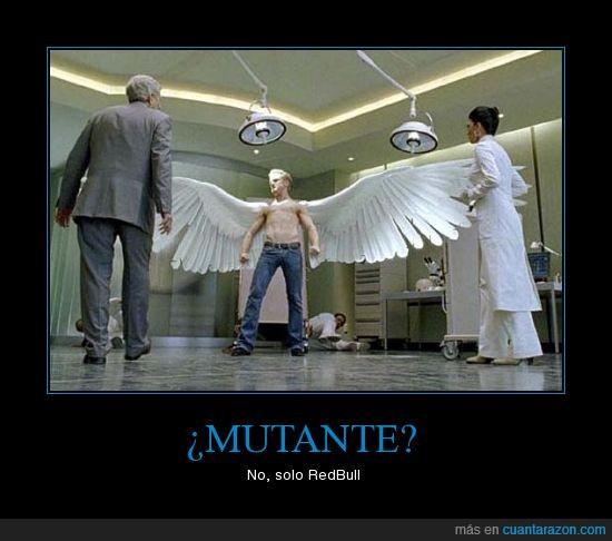 alas,angel,mutante,redbull,x-men