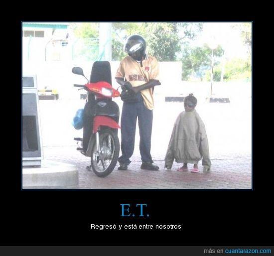 alien,E.T.,extraterrestre,ovni