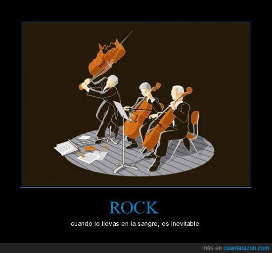 chelo,mosh,orquesta,rock
