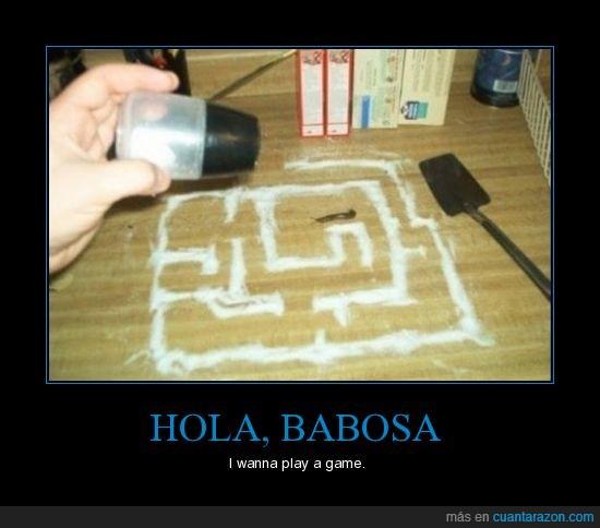 babosa,game,jigsaw,play