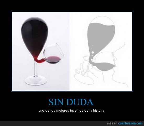 baso,historia,invento,vino