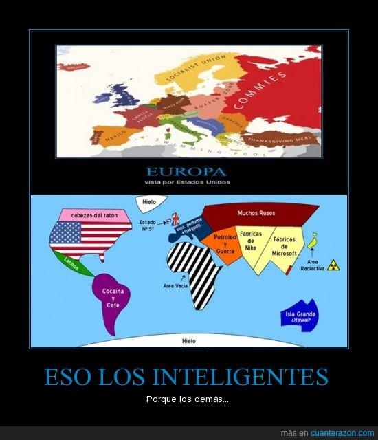 estados,mundo,unidos,visión