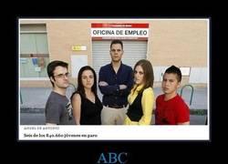 Enlace a ABC