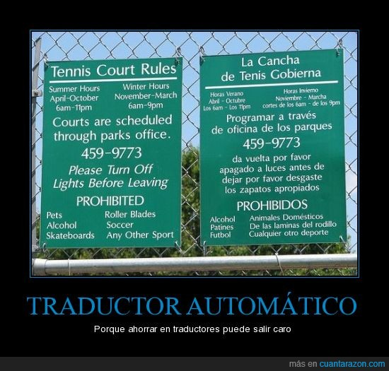 cancha,fail,tenis,traductor automático
