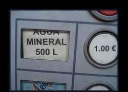Enlace a 500 L POR 1€