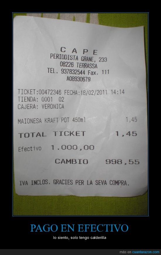 billete,calderilla,cambio,efectivo,euros