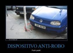Enlace a DISPOSITIVO ANTI-ROBO
