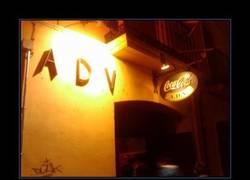 Enlace a ADV