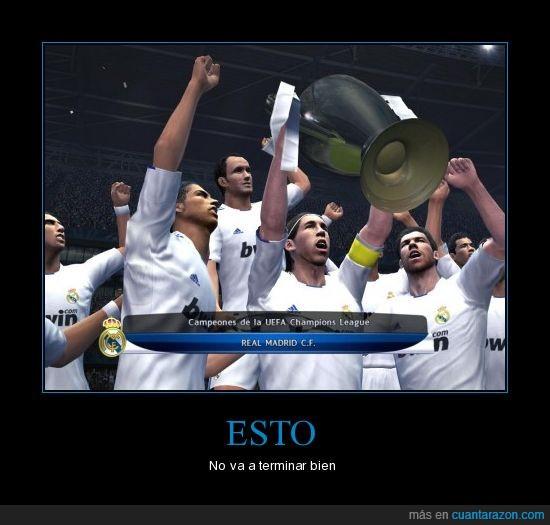 2011,c.f.,campeon,campeones,champions,copa,del,league,madrid,pes,ramos,real,rey,sergio