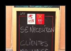 Enlace a BAR ANDALUZ