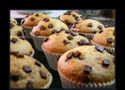Enlace a MUFFINS