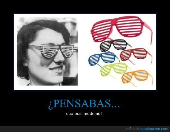 80,fiesta,gafas