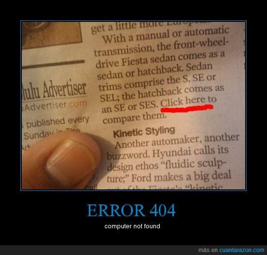 computador,error 404,no encontrado