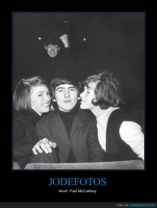 jodefotos,the beatles