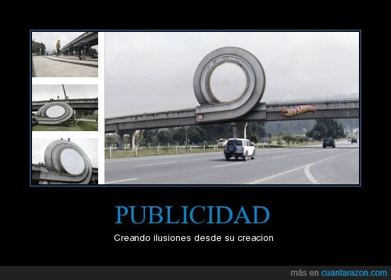 auto,carretera,hot wheels,ilucion