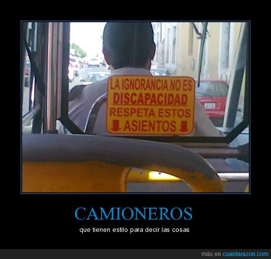 conductores,decir,epic,estilo,gracioso,ignorancia,lol,win