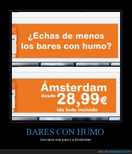 amsterdam,anuncios,bares