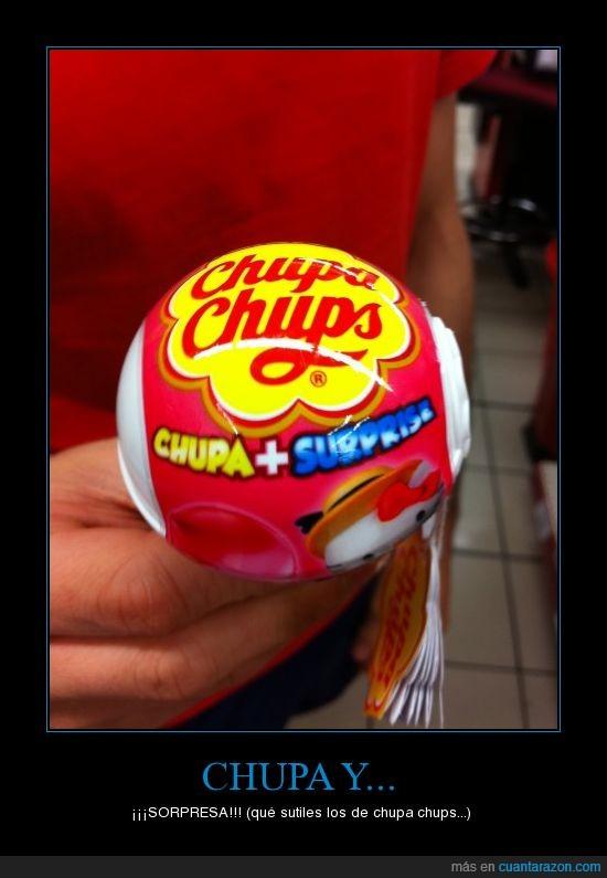 chupa,chups,sorpresa