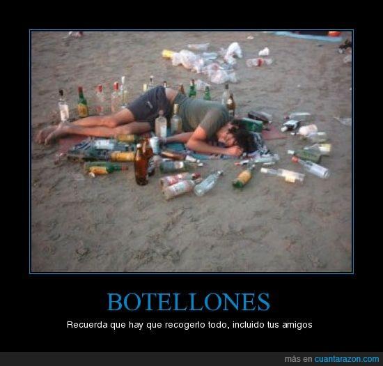 alcohol,botellon