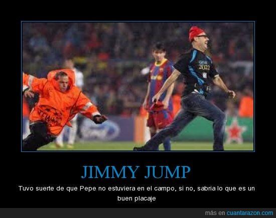 barça,champions,jimmy,jump,madrid