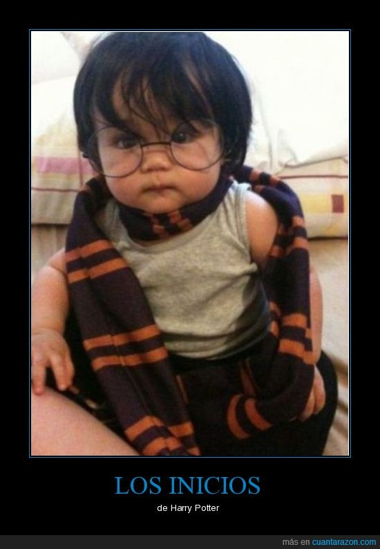 harry,peque,potter