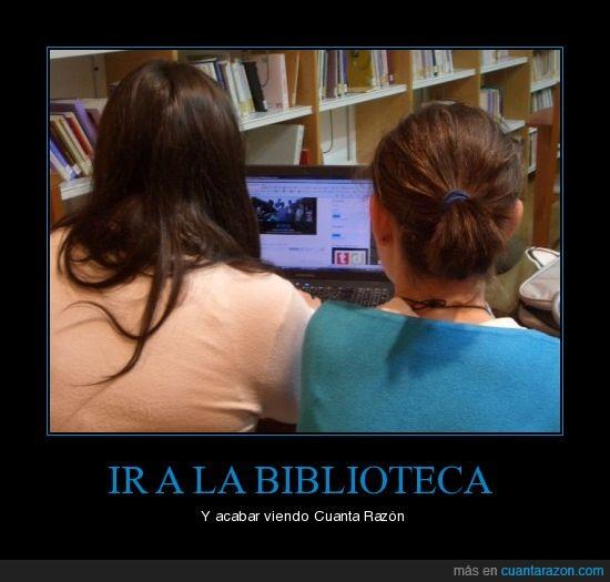 biblioteca,estudios,trabajo