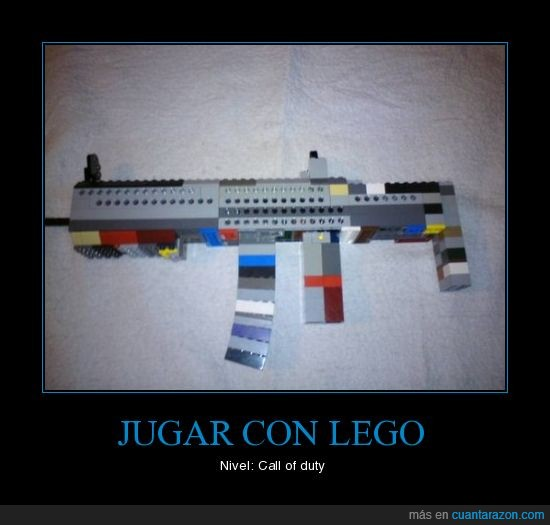 ak47,arma,call of duty,lego