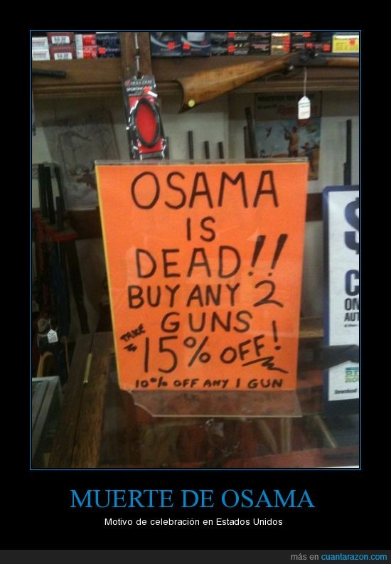 fail,lol,osama
