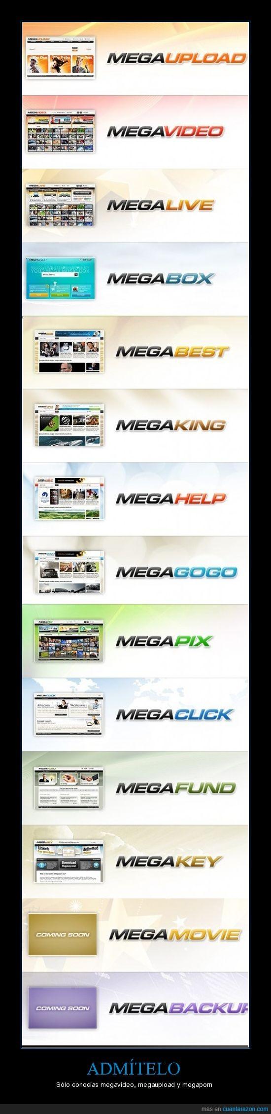 admitelo,mega,megafamily,megaupload