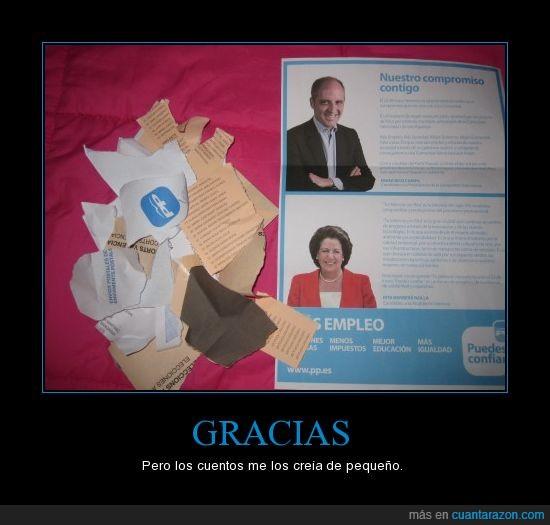 corrupción,mentira,politica,pp,valencia
