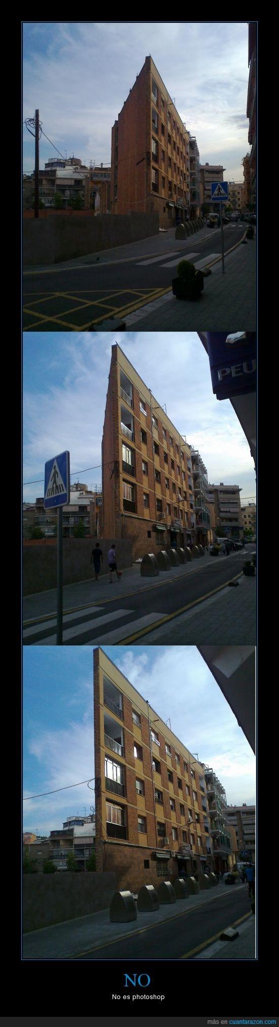 casa,edificio,Perspectiva