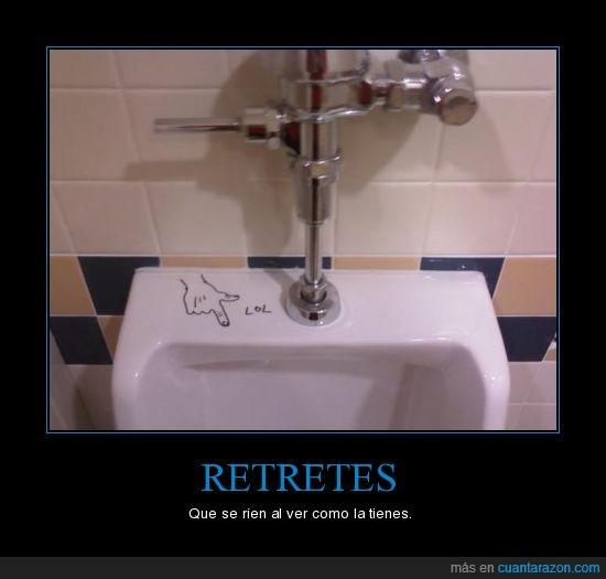 baño,reir,Retretes