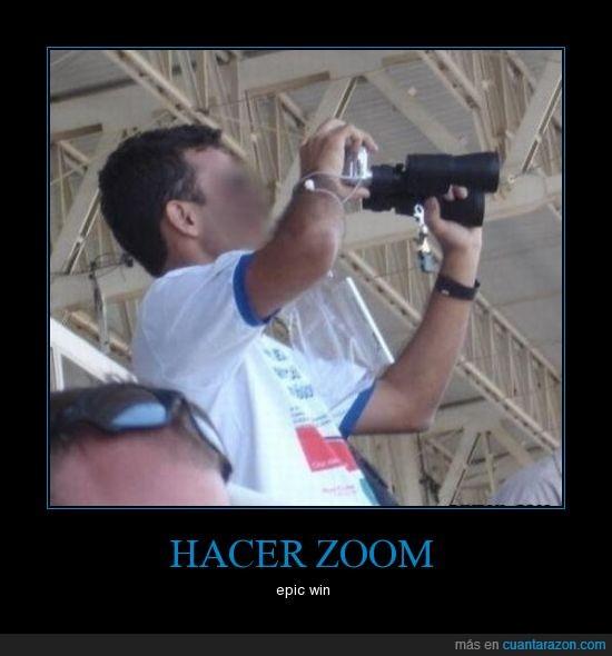 fotografía,prismaticos,zoom